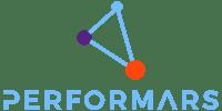 Performars---Logo-Design---total---high-resolution---colors
