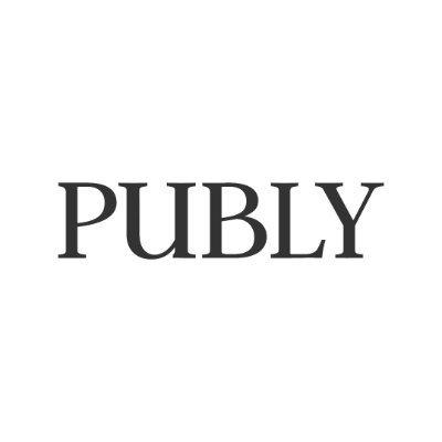 Publy logo