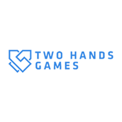 Two Hands Games logo-1