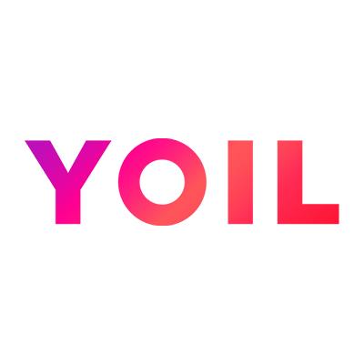 Yoil logo