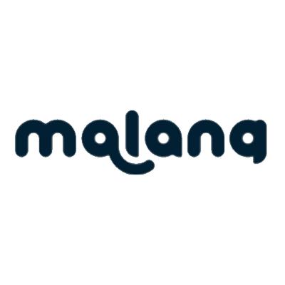 malangstudio_logo